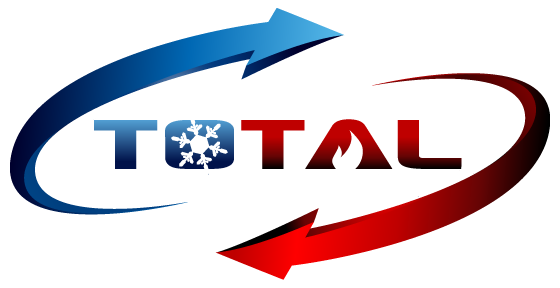 Total Heating Amp Air Conditioning Inc Air Conditioner